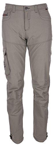 exxtasy-union-s-pantalon-anti-moustiques-homme-castor-fr-l-taille-fabricant-26