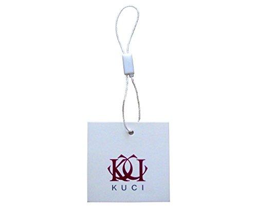 Grossesse Culottes, KUCI® Femmes Maternité Coton Culotte Culotte Enceintes D'allaitement Slips Pack 3 Grey+Grey+Grey/3pack