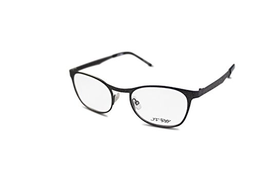 21fabd36c91 JF Rey Brille Damen eyeglasses Metallgestell JF2675 col.0505 grau grey