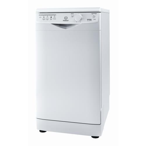 the best dishwasher machine