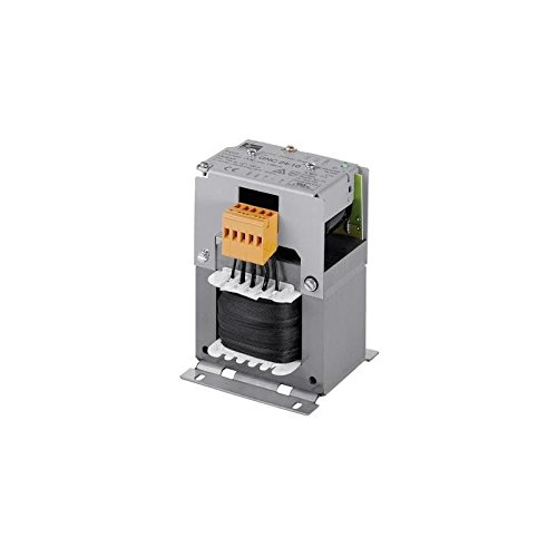 block-alimentation-monophasee-24-v-dc-10-a-240w-block-gnc-24-10