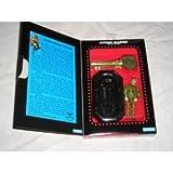 G. I. Joe Action Marine US Marine Corps Commando in box-Commemorativi Collection actionfigure 1994di Hasbro
