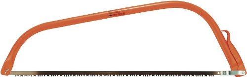 Profi Bügelsäge 762 mm -