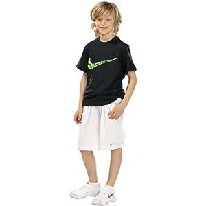 Nike Jungen Tennisshort Club