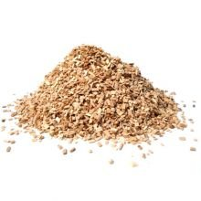 Beechwood Chips Economy Pack 20L Test