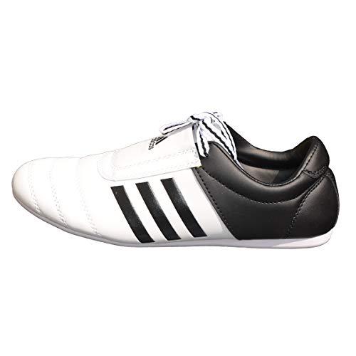 adidas ADI-Kick II Eco (UK 7,5 = 41 1/3)