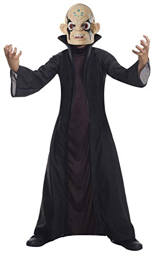 Rubie's Costume Skylanders Trap Team Kaos Child Costume, Large by Rubie's Costume ()