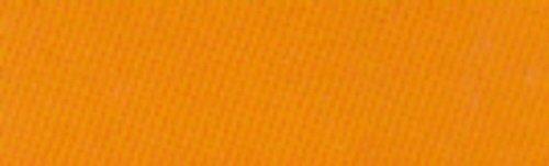 fil-a-coudre-coats-nylbond-solide-et-resistant-a-la-dechirure-60m-orange-7341