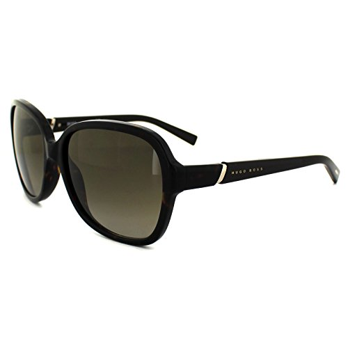 Hugo Boss Sonnenbrille BOSS 0527 /S