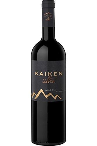 Montes-Kaiken-Ultra-Malbec-20152016-trocken-3-x-075-l