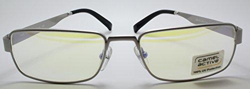 BlueBlocker das Original in einer Camel Active Brillenfassung *** Blue Blocker ~ DAS ORIGINAL~ 100% Zufriedenheitsgarantie