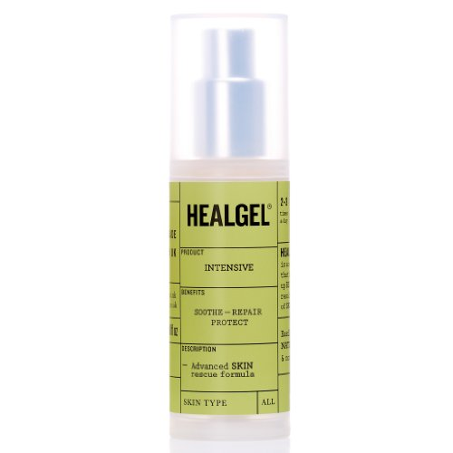 healgel-intensive-skin-care-gel-30-ml
