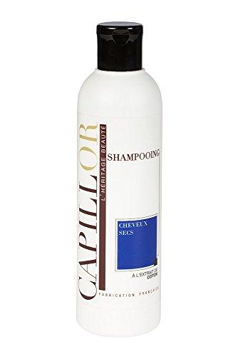 shampoing-cheveux-secs-et-tres-secs-sans-silicone-a-lextrait-de-coton