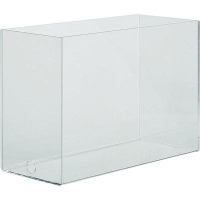 cuvette-spray-etcher-large-plexiglass