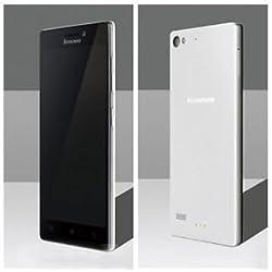 Lenovo Vibe X2 (White)