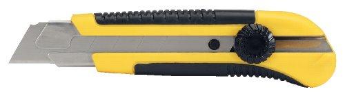 KS Tools 907.2158 Couteau à lame rétractable 180 mm
