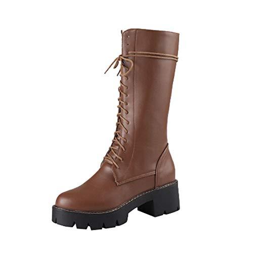 HARRYSTORE Sneaker Optik Schuhe Damenschuhe Kleid Schwarz High-Heels Wide Sneakers Damen Laufende Breathable Sneakers - Wide High Heels