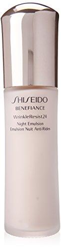 shiseido-benefiance-wrinkle-resist-24-night-emulsion-75-ml