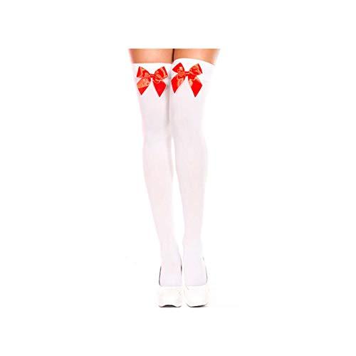 QSAWAL& Babydoll Underwear Lingerie Sexy Hot Porno Erotic Uniform Nurse Dress for Women Cosplay Sex Costumes Uniform Halloween Role Play Sky Blue - Blauen Naughty Nurse Kostüm