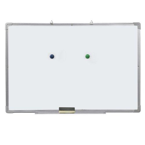 Accessotech - Pizarra magnética borrado seco borrador