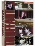 François Truffaut Collection 1 (5 DVDs)