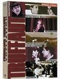 François Truffaut Collection DVDs) kostenlos online stream