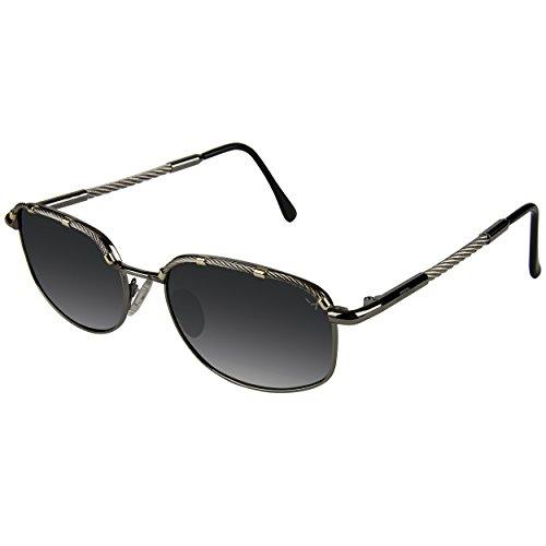 xezo-lunettes-de-soleil-homme-noir-black-chrome-lens-55-mm-x-bridge-18-mm-x-arms-145-mm