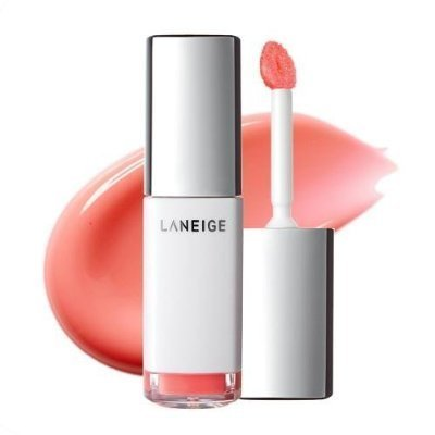 laneige-water-drop-tint-peach-coral