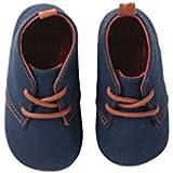 next Para Bebés Niños Zapatos Botas Patucos Desert Chukka (Niño Pequeño)