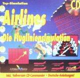Produkt-Bild: Airlines - Die Flugliniensimulation