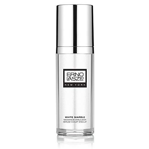Radiance Emulsion (ERNO LASZLO Radiance Emulsion, 1er Pack (1 x 30 ml))