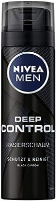NIVEA MEN Deep Control