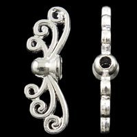 angel-malone-20-x-22mm-open-loop-bright-silver-guardian-angel-fairy-wings-charm-spacer-beads-lead-fr