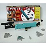 Passat - Set World-Tool