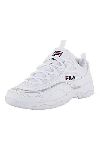 ▷Comprar zapatillas Fila ⭐ Running Zapatillas❤️