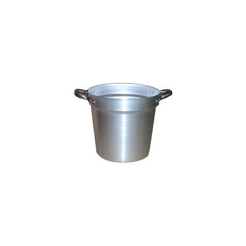 PENTOLONE SALSE CM 40 H 34 0 FASA