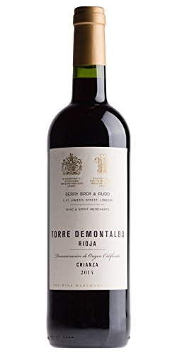 The-Wine-Merchants-Range-2014-Berry-Brothers-and-Rudd-Rioja-Crianza-Red-Wine-75-cl