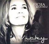 Vicky Echeverri: Ficha De Ajedrez by Vicky Echeverri
