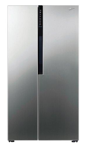 LG GS9366NESZ nevera puerta lado lado - Frigorífico