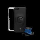 Quad Lock Bike Kit für iPhone 5