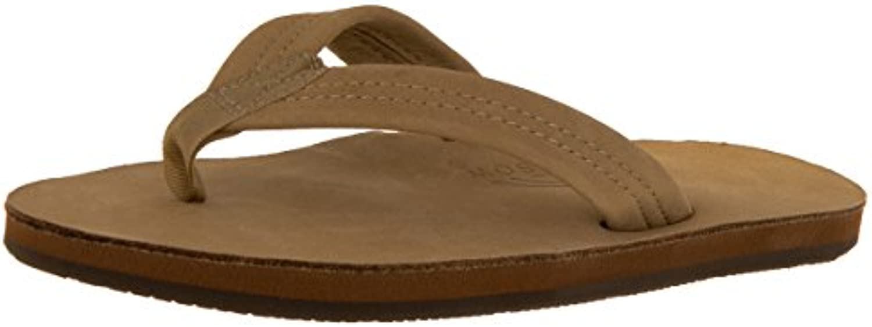 Rainbow Herren Sandalen Premium Leather Sandalen