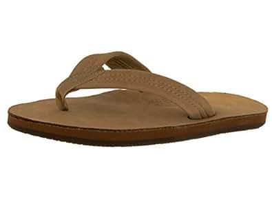 Rainbow Sandals , Sandales pour homme