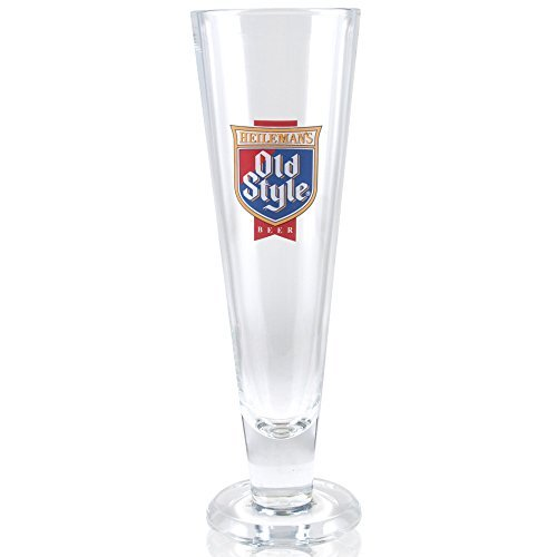 heilemans-old-style-beer-tall-pilsner-glass-officially-licensed-set-of-2-by-bigkitchen