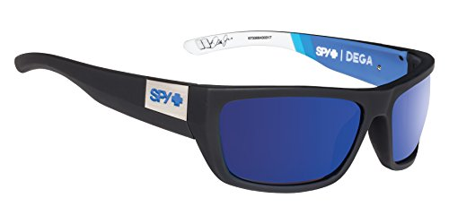 spy-optic-dega-673368430317-wrap-sunglasses-15-mm-nationwide-livery-happy-bronze-dark-blue-spectra