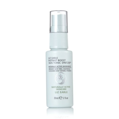 liz-earle-instant-boost-skin-tonic-spritzer-30ml-travel-size-by-liz-earle