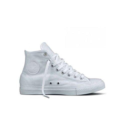 Converse, Sneaker donna White (White)