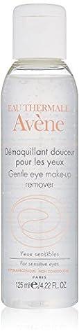 Avene Augenabschminker - 125 ml