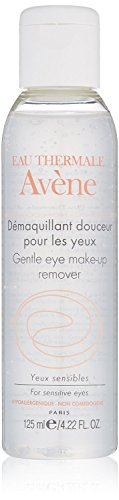 avene-gentle-eye-make-up-remover125ml-package