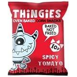 Super Thingies Spicy Tomato (54 packs per box)