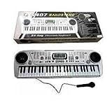 Art box LCD display 54 keys PIANO with r...